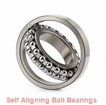 CONSOLIDATED BEARING 2207  Self Aligning Ball Bearings