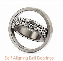 CONSOLIDATED BEARING 2217 C/2  Self Aligning Ball Bearings