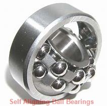 CONSOLIDATED BEARING 2218 C/3  Self Aligning Ball Bearings