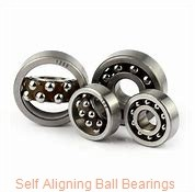 CONSOLIDATED BEARING I-71215  Self Aligning Ball Bearings