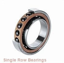 NSK 6203DDUC3  Single Row Ball Bearings