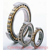 3.346 Inch | 85 Millimeter x 5.906 Inch | 150 Millimeter x 1.417 Inch | 36 Millimeter  SKF NU 2217 ECJ/C3  Cylindrical Roller Bearings