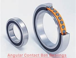 12 mm x 32 mm x 15.9 mm  SKF 3201 A-2ZTN9/MT33  Angular Contact Ball Bearings