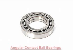 0.984 Inch | 25 Millimeter x 2.441 Inch | 62 Millimeter x 1 Inch | 25.4 Millimeter  NSK 3305BTNC3  Angular Contact Ball Bearings