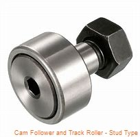 SMITH CR-1-3/4-XBE  Cam Follower and Track Roller - Stud Type
