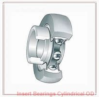 BROWNING SLE-112  Insert Bearings Cylindrical OD
