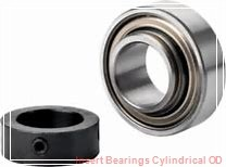 SEALMASTER ERX-19 RLH  Insert Bearings Cylindrical OD