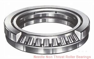 1.378 Inch | 35 Millimeter x 1.654 Inch | 42 Millimeter x 0.827 Inch | 21 Millimeter  INA IR35X42X21-IS1-OF  Needle Non Thrust Roller Bearings
