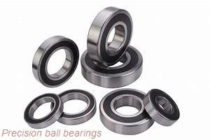 0.984 Inch | 25 Millimeter x 1.654 Inch | 42 Millimeter x 0.709 Inch | 18 Millimeter  TIMKEN 3MMV9305HX DUM  Precision Ball Bearings