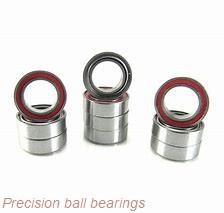 0.787 Inch | 20 Millimeter x 1.457 Inch | 37 Millimeter x 1.417 Inch | 36 Millimeter  TIMKEN 3MMC9304WI QUM  Precision Ball Bearings