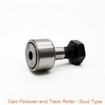 SMITH MFCR-40  Cam Follower and Track Roller - Stud Type
