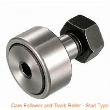 SMITH CR-4-BC  Cam Follower and Track Roller - Stud Type