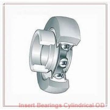 SEALMASTER ERX-16 RL  Insert Bearings Cylindrical OD