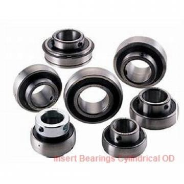 BROWNING SLE-123  Insert Bearings Cylindrical OD