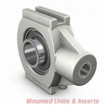 DODGE NSTU-SCED-50M  Mounted Units & Inserts