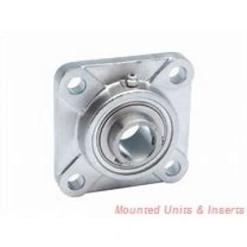 DODGE NSTU-SCED-40M  Mounted Units & Inserts