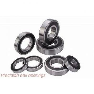 4.331 Inch | 110 Millimeter x 5.906 Inch | 150 Millimeter x 1.575 Inch | 40 Millimeter  TIMKEN 3MMV9322HXVVDULFS637  Precision Ball Bearings