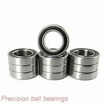 1.969 Inch | 50 Millimeter x 3.15 Inch | 80 Millimeter x 0.63 Inch | 16 Millimeter  TIMKEN 2MM9110WI SUL  Precision Ball Bearings