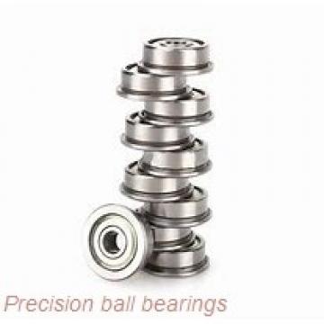 2.953 Inch | 75 Millimeter x 4.528 Inch | 115 Millimeter x 0.787 Inch | 20 Millimeter  TIMKEN 2MM9115WI SUH  Precision Ball Bearings