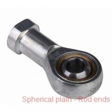 AURORA KG-5Z  Spherical Plain Bearings - Rod Ends