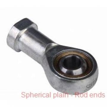 QA1 PRECISION PROD VMR8  Spherical Plain Bearings - Rod Ends