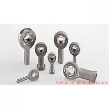 QA1 PRECISION PROD KFL8TS  Spherical Plain Bearings - Rod Ends