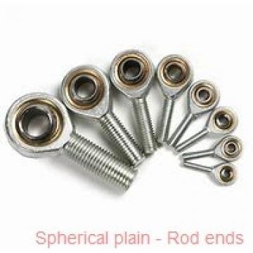 QA1 PRECISION PROD VFR8S  Spherical Plain Bearings - Rod Ends