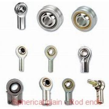 QA1 PRECISION PROD VML8  Spherical Plain Bearings - Rod Ends