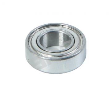 L68149 Manufacturer Ball, Pillow Block Sphercial Tapered Roller Bearing