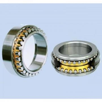 Pillow Block Bearing and Bearing Unit and Bearing Housing/Fkd Bearing Factory (UCP205 UCP205-16 UCP207 UCP208 UCP208-24 UCP210)