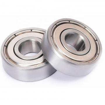 China Factory Inch Size Timken SKF Koyo Tapered Roller Bearing Rodamientos Set13 L68149/L68110 High Quality Auto Wheel Hub Spare Parts Taper Roller Bearing