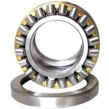 Japan NACHI Bearing 6002nse 6007-2nse 6901-2nse Ball Bearing for Housekeeping Appliance