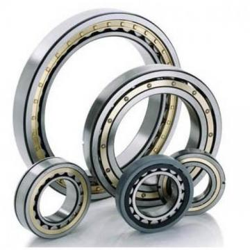 Motorcycle Parts 6306 Deep Groove Ball Bearing with SKF//NSK/NTN/IKO/Timken/NACHI/Koyo Brand