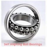 CONSOLIDATED BEARING 2304 C/3  Self Aligning Ball Bearings