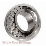 GENERAL BEARING 21485-01  Single Row Ball Bearings