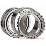 1.181 Inch | 30 Millimeter x 2.835 Inch | 72 Millimeter x 0.748 Inch | 19 Millimeter  SKF NJ 306 ECJ/C3  Cylindrical Roller Bearings