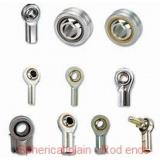 AURORA KG-6  Spherical Plain Bearings - Rod Ends