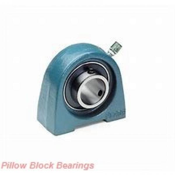 1.75 Inch | 44.45 Millimeter x 3.125 Inch | 79.38 Millimeter x 2.25 Inch | 57.15 Millimeter  REXNORD MEP2112  Pillow Block Bearings #1 image