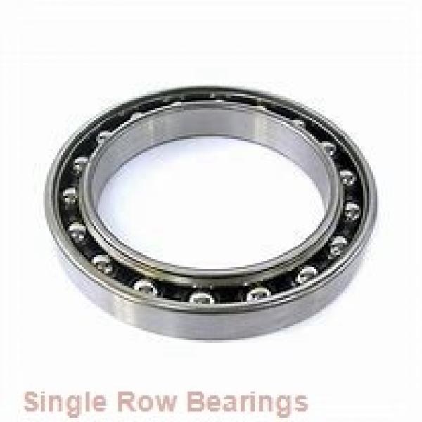 GENERAL BEARING 21405-77  Single Row Ball Bearings #1 image