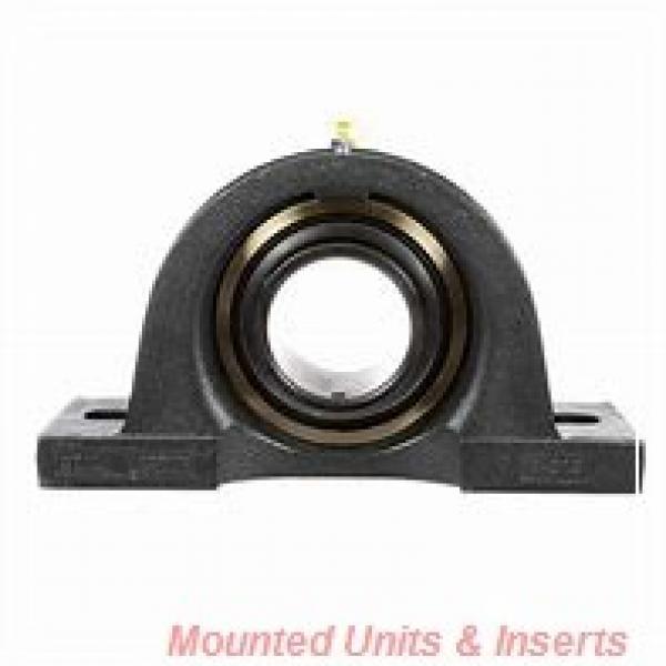 DODGE SAF-516X2-11/16 CLSD  Mounted Units & Inserts #2 image