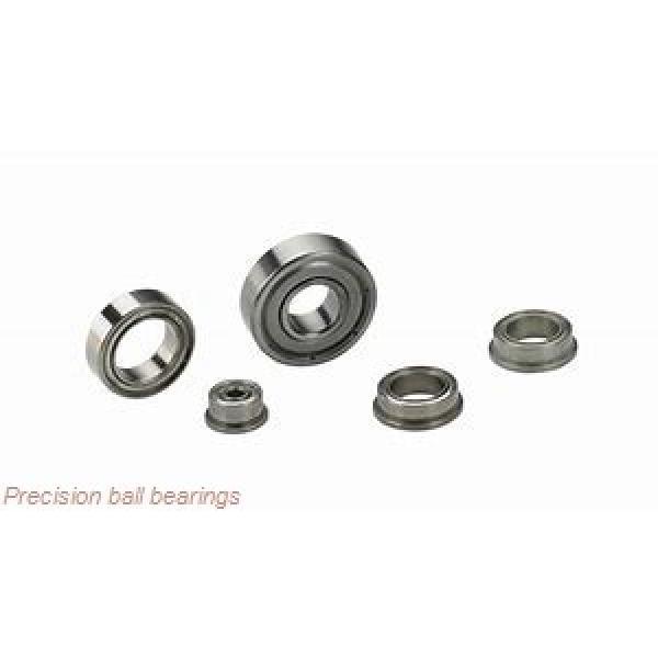 1.772 Inch   45 Millimeter x 3.346 Inch   85 Millimeter x 1.496 Inch   38 Millimeter  SKF 7209 ACD/P4ADGA  Precision Ball Bearings #1 image