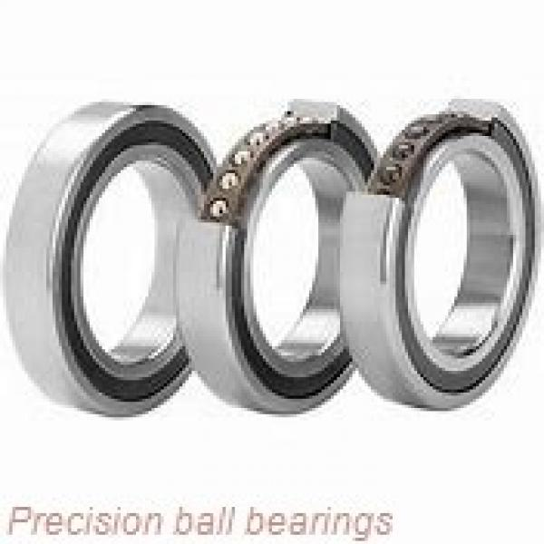 1.378 Inch   35 Millimeter x 2.165 Inch   55 Millimeter x 0.394 Inch   10 Millimeter  TIMKEN 3MMV9307HX SUM  Precision Ball Bearings #1 image